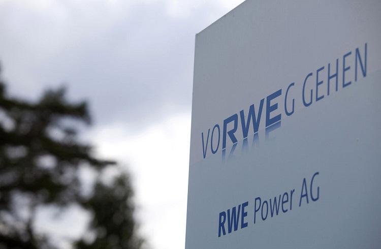 Enerji Devi RWE Türkiye'den Çıkıyor mu?