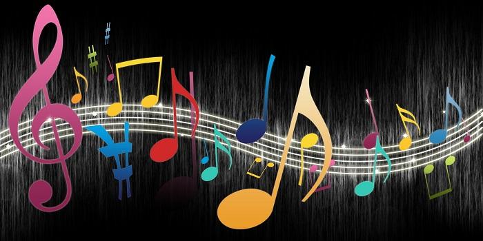 Şarkı Söyleyin!