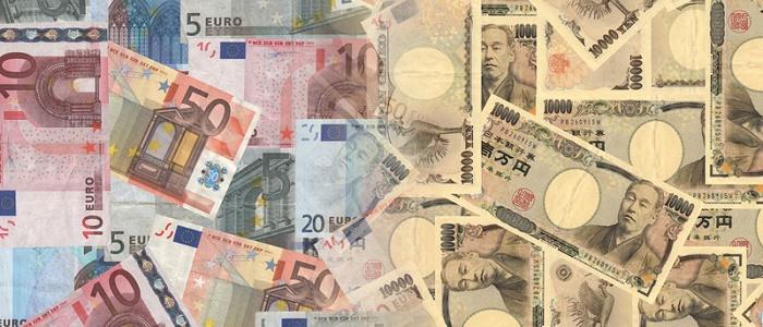 EUR/JPY Paritesine Nasıl Yatırım Yapılır?