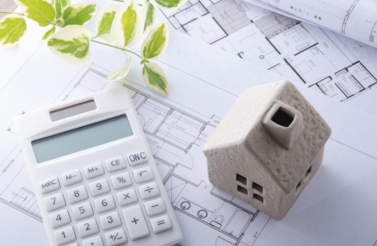 Ev Ekonominize Katkı Sağlayacak Para Biriktirme Taktikleri