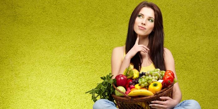 Gıda Harcamalarınızı Bilinçli Yapın!