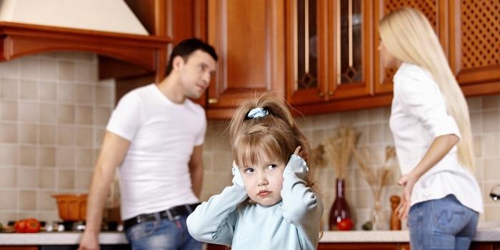 Çocuklarla İlgilenmek Her Zaman Tartışma Konusudur!