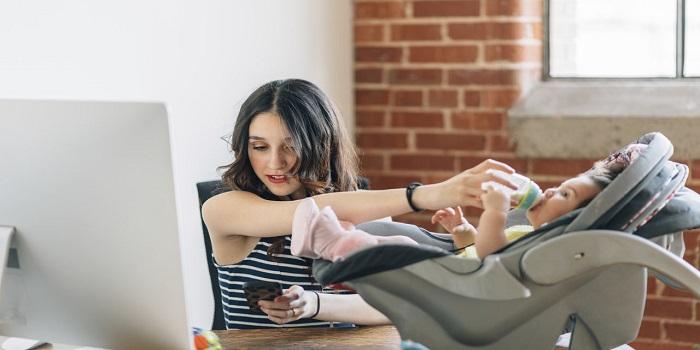 Multitasking Uzmanı Olursunuz!