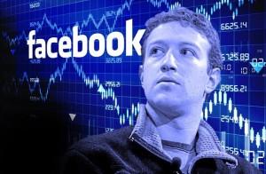 Facebook Hisse Senedi Nedir? Nasıl ve Nereden Alınır, Satılır?