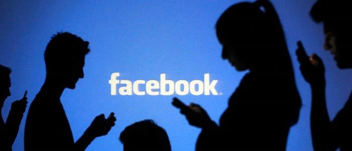 Facebook Hisse Senedi Nasıl Alınır?