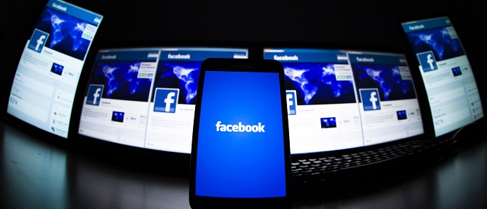 Facebook Hisse Senedi Nereden Alınır, Satılır?