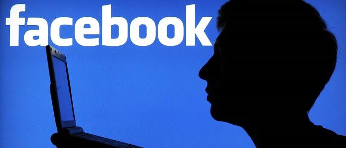 Facebook Hisse Senedi Nereden Takip Edilir?