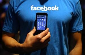 Facebook Lite Aktif Kullanıcı Sayısıyla Göz Dolduruyor!