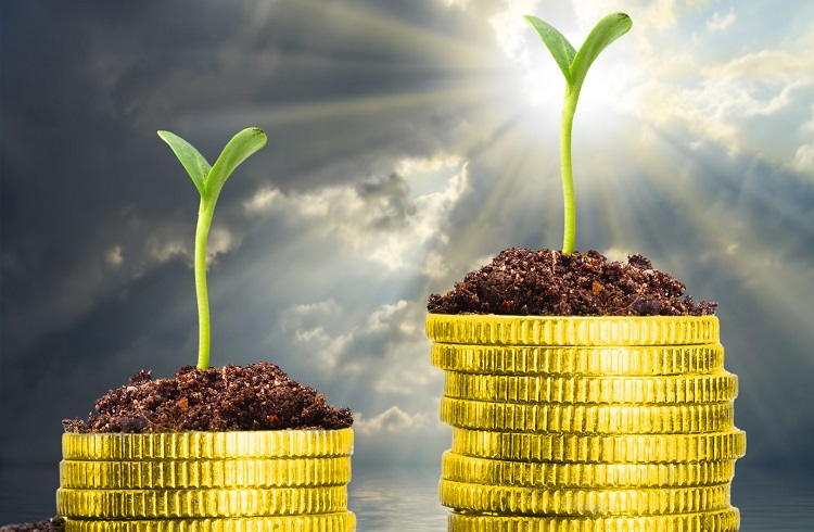 Finansal Durumunuzu Olumlu Yönde Etkileyecek Alışkanlıklar