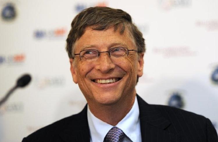Forbes 2016 Yılı için Dünyanın En Zengin İsmini Belirledi