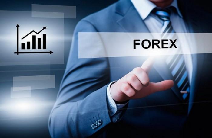 Forex ile Yatırım Yaparak Para Kazanmak