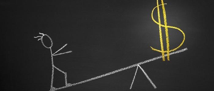 Forex Yatırımı Yaparak Para Kazanmak için Hangi Yöntemler İzlenir?
