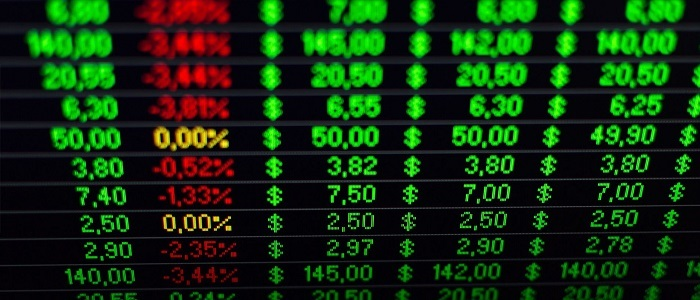 Forex Piyasasında Borsa Endeksi Yatırımı Nasıl Yapılır?