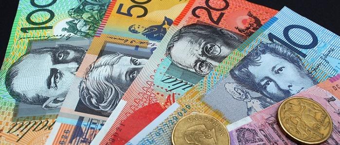 Forex Piyasasında Avustralya Doları İşlemleri Nasıl Yapılır?