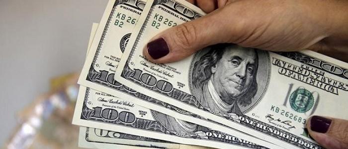Forex Piyasasında Dolar Yatırımı Nasıl Yapılır?