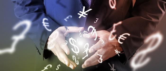 Forex Piyasasında Döviz İşlemleri Nasıl Yapılır?