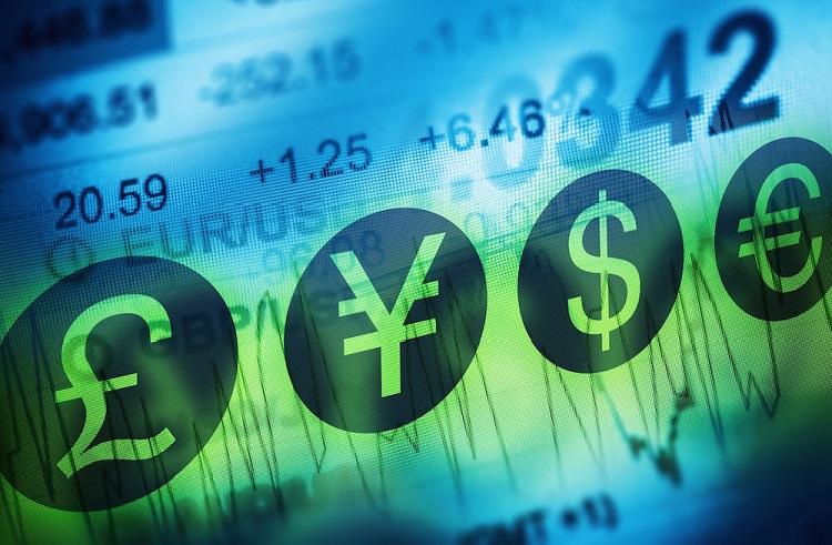 Forex Piyasasında Döviz İşlemleri Nelerdir? Nasıl Yapılır?