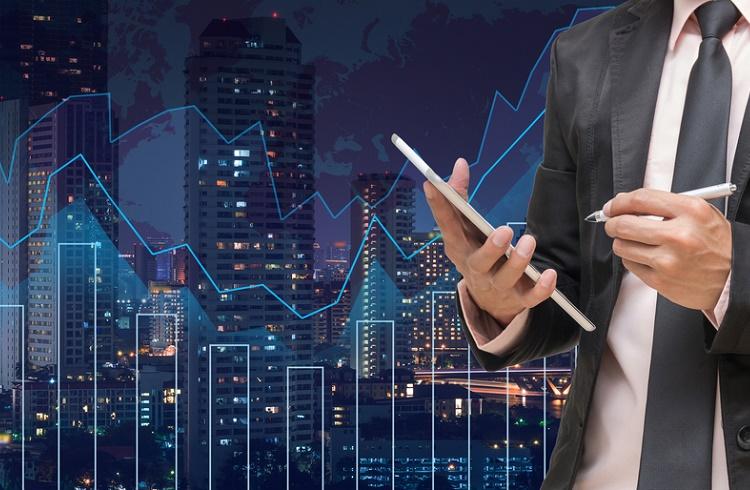 Forex Piyasasında En Sık Karşılaşılan Terimler