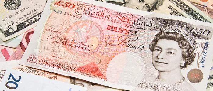 Forex Piyasasında İngiliz Sterlini İşlemleri Nasıl Yapılır?