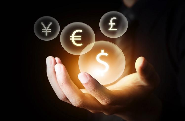 Forex Piyasasında İşlem Gören Yatırım Araçları Nelerdir?