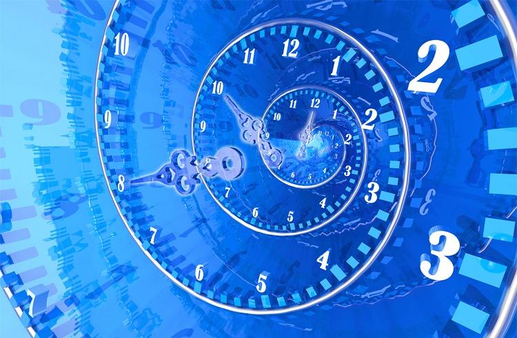Forex Piyasasında İşlem Saatleri