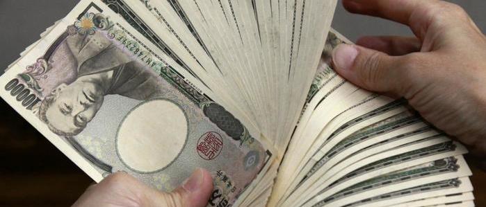 Forex Piyasasında Japon Yeni Yatırımı Nasıl Yapılır?