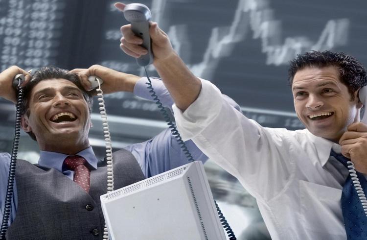 Forex Piyasasında Kimler Yatırım Yapabilir?