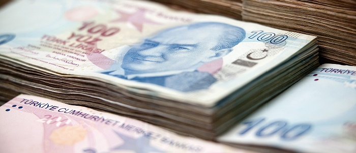 Forex Piyasasında Türk Lirası İşlemleri Nasıl Yapılır?