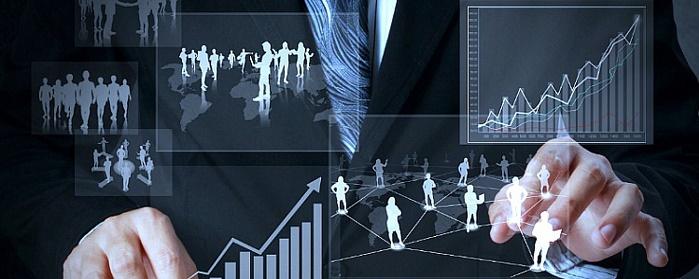 Forex Piyasasında Yabancı Hisse Senetleri Nasıl Alınır, Satılır?