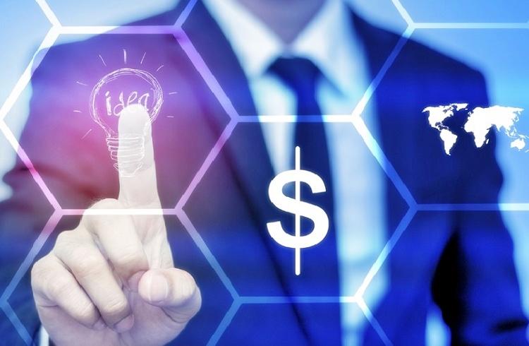Forex Piyasasını Etkileyen Olay ve Faktörler