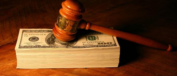 Forex Piyasasının Ülkemizde Yasal Olması
