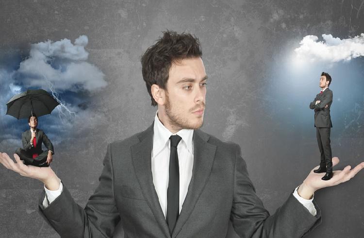 Forex ve Borsada Başarı için Psikoloji Nasıl Olmalı?