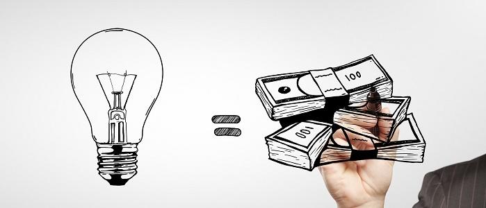 Forex Yatırımı Yaparak Ne Kadar Para Kazanılır?