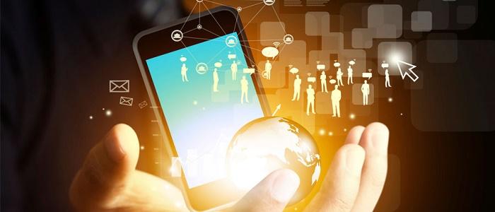 Forex'in Avantajlı İşlem Özelliklerinin Bulunması