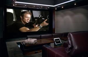 Filmleri Sinemada Gösterime Girmeden Önce Evinizde Seyredin!