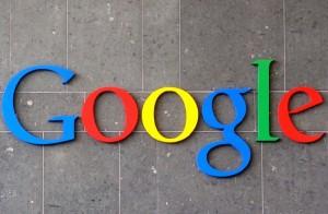 Google Hisse Senedi Nedir? Nasıl ve Nereden Alınır, Satılır?