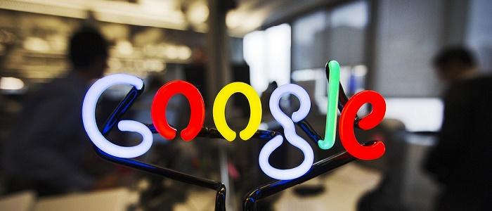 Google Hisse Senedine Yatırım Yaparak Para Kazanmak