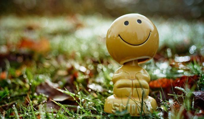 Gününüzü Daha Güzel Yapmak için Kendinize Söylemeniz Gereken Cümleler