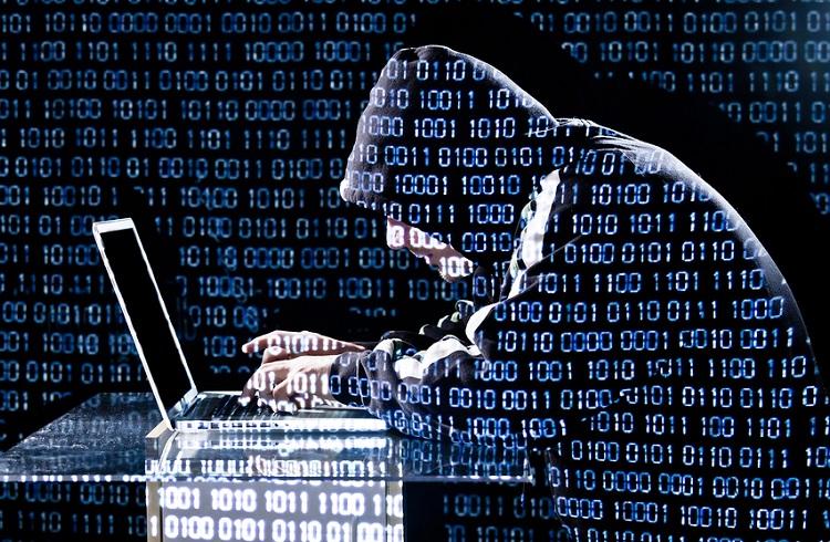 Hackerler Rus Merkez Bankası'nın Hesaplarına Sızdı!