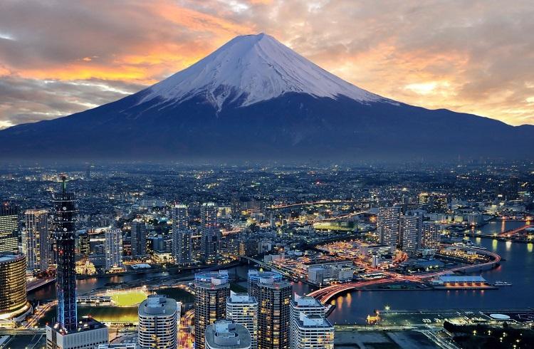 Seyahat Sevenlerin Mutlaka Görmesi Gereken 10 Ülke