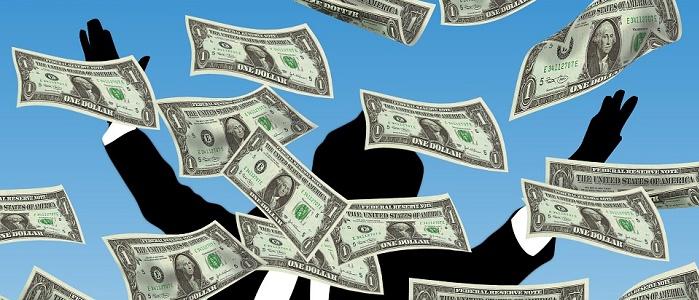 Hisse Senedi Yatırımı Yaparak Ne Kadar Para Kazanılır?