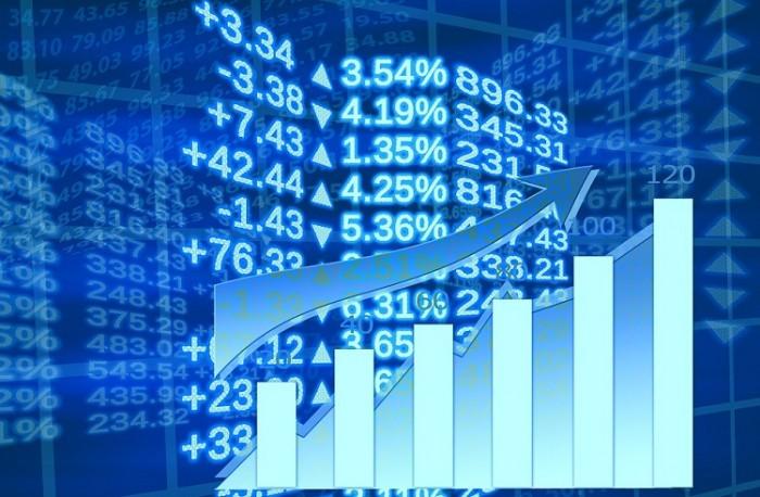 Hisse Senedi Yatırımı Yaparak Para Kazanmak