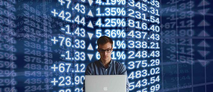 Hisse Senedi Yatırımı Yaparak Para Kazanmak için Hangi Yöntemler İzlenir?