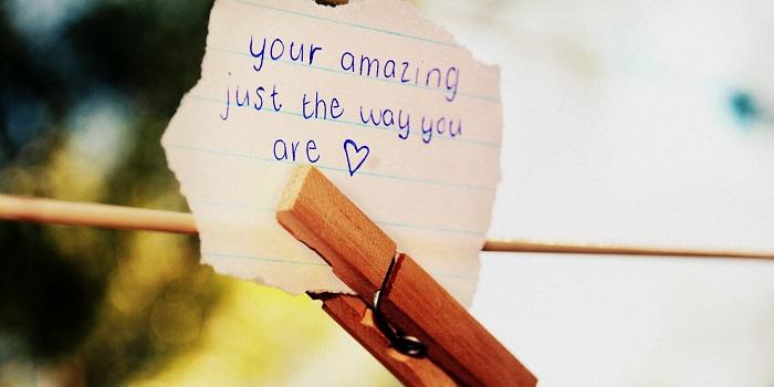 Sizi Gülümseyerek Anımsamasını Sağlayın!