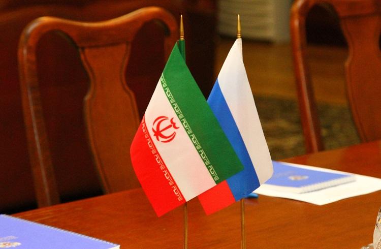 İran'ın Petrol Üretimini Dondurmama Tavrına Rusya'dan Cevap Geldi!