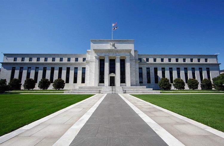 İstihdam Verilerinin Ardından Fed Faiz Artırım Kararı Alacak mı?