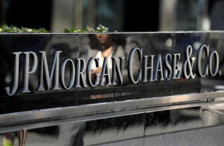 """JP Morgan: """"Hisse Senedi Değil, Altın Alın!"""""""