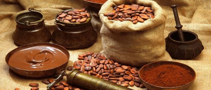 Kakao Yatırımı Nasıl Yapılır?