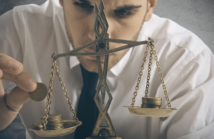 Kaldıraç Nedir? Forexte Kaldıraçlı Alım Satım Nasıl Yapılır?