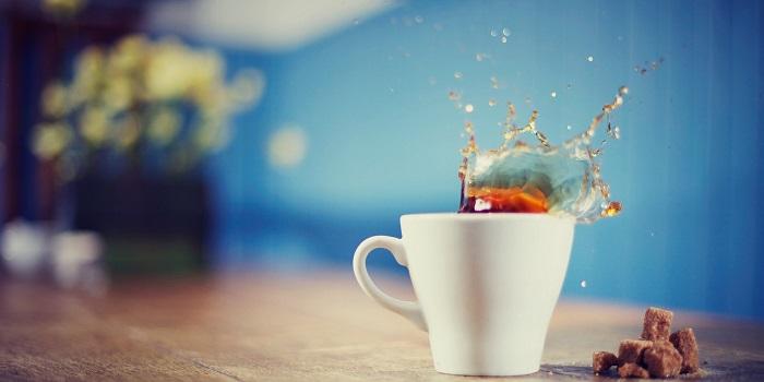 Erken Kalkmak!